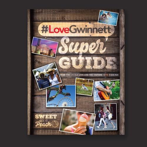 Love Gwinnett Super Guide