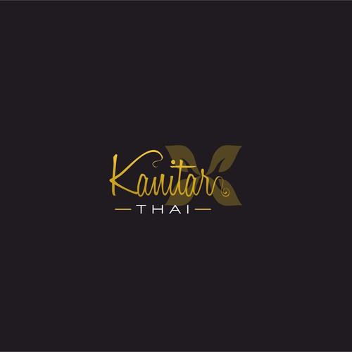 Kanitar Thai