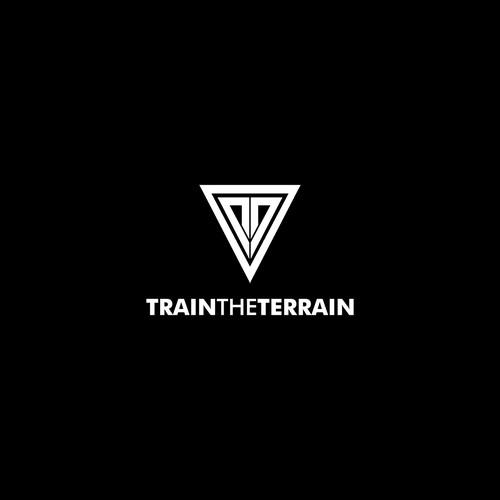 TRAINtheTERRAIN