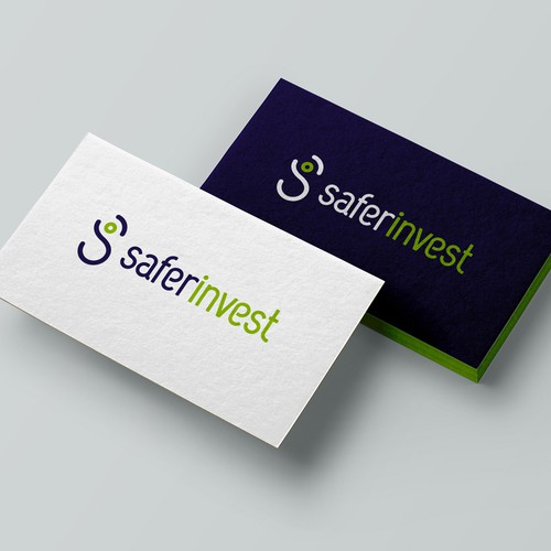 Logo for Saferinvest