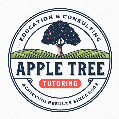 Apple Tree Tutoring