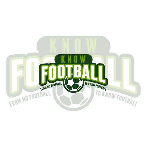 know football