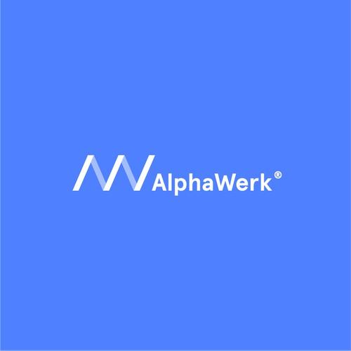Alpha Werk