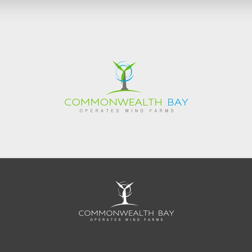 Corporate identity needed for wind farm owner and operator: Commonwealth Bay.