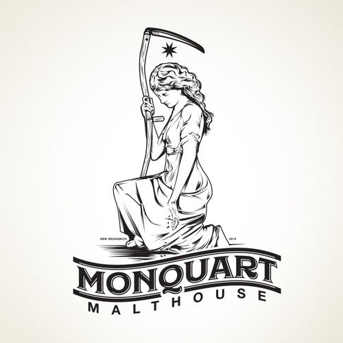 Monquart Malthouse