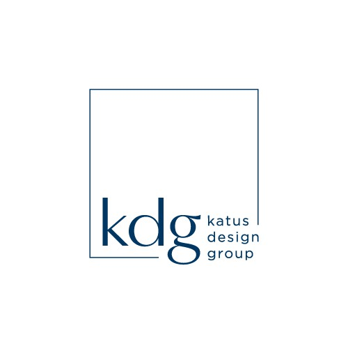 Katus Design Group