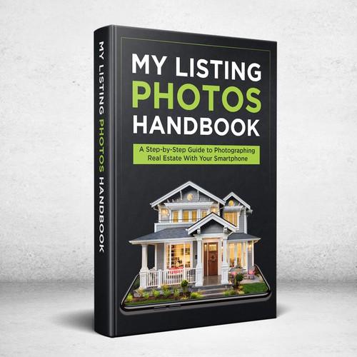 My Listing Photos Handbook