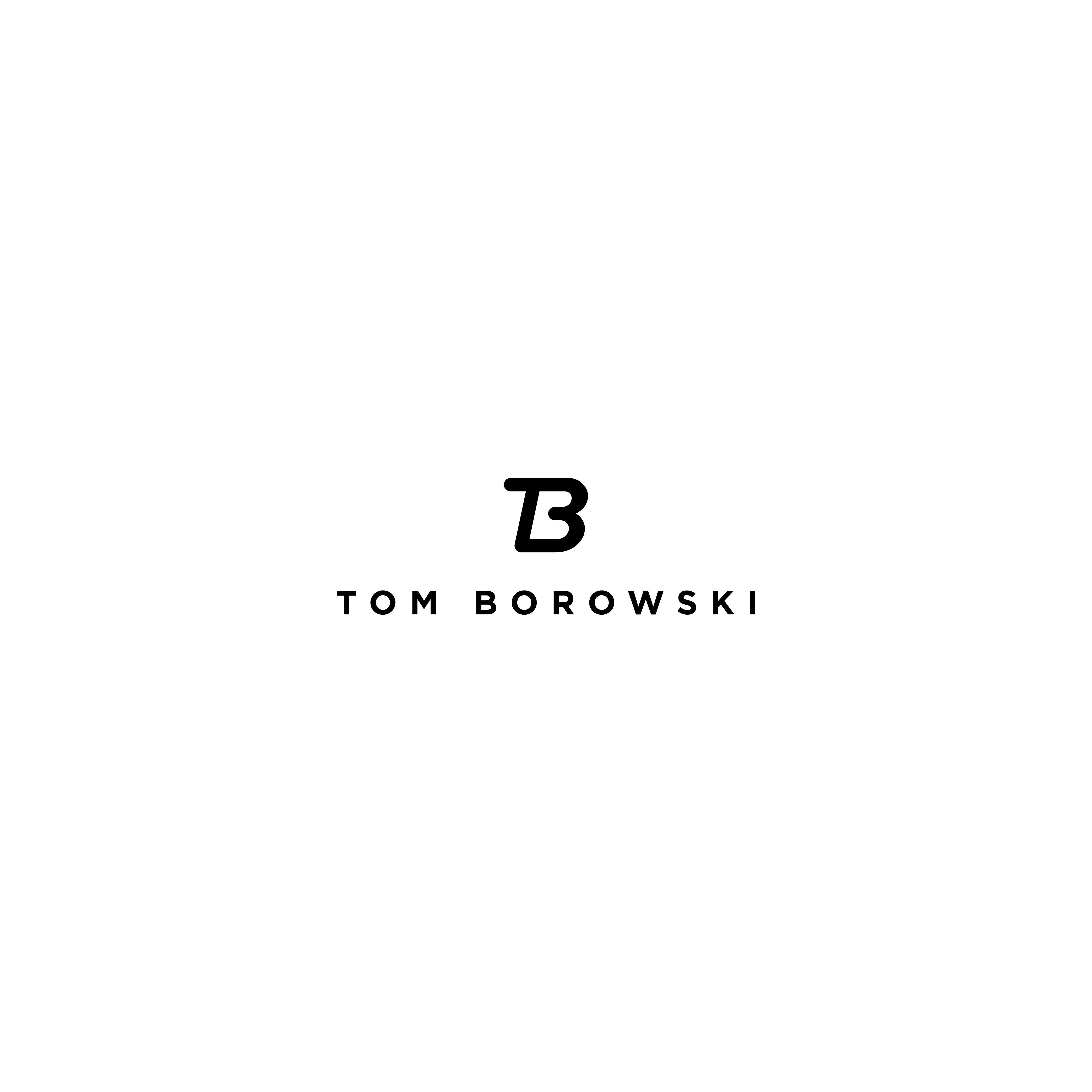 E-Commerce/Amazon company looking for a new brand logo