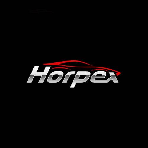Horpex