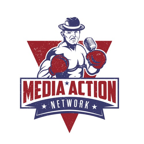 Media Action Network