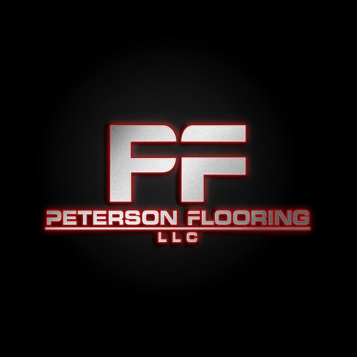 PETERSON FLORING LLC