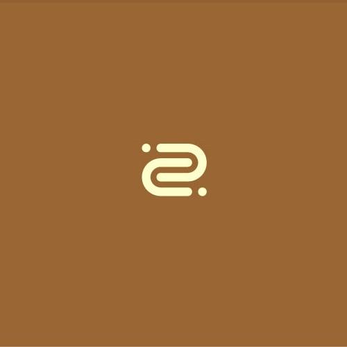 Minimal logo for 2i Conference