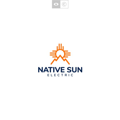 Native Sun Electric