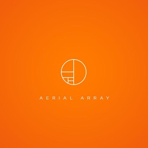 Aerial Array Logo
