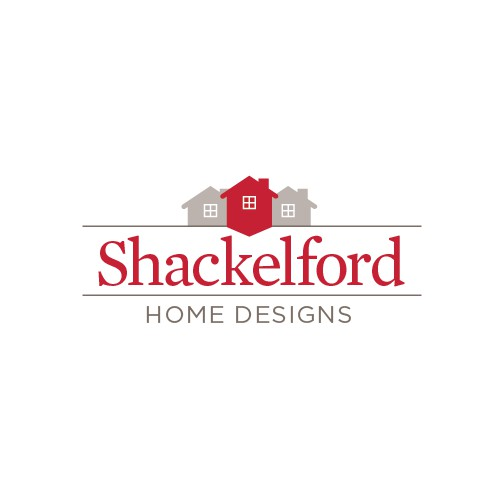 Shackelford Home Designs