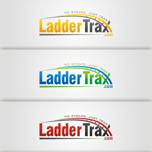 logo for Ladder Trax