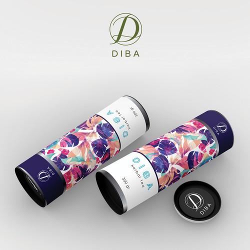 Diba Tea