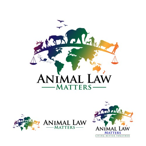 animal law matters