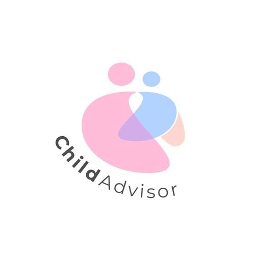 Child Advisor