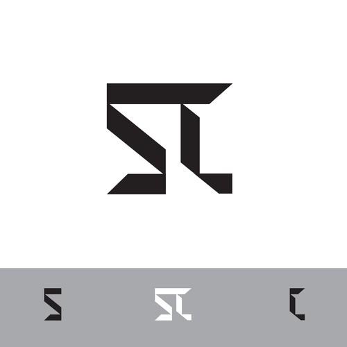 Monogram SC