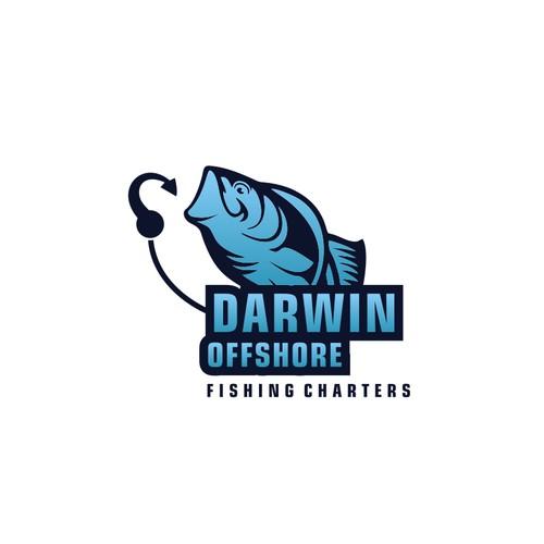 Darwin Offshore Fishing Charters