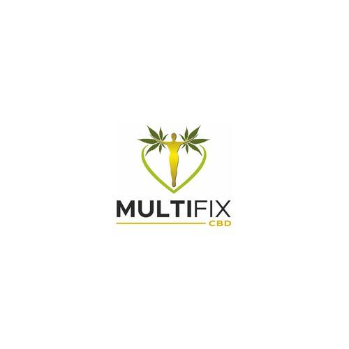 MultiFix CBD