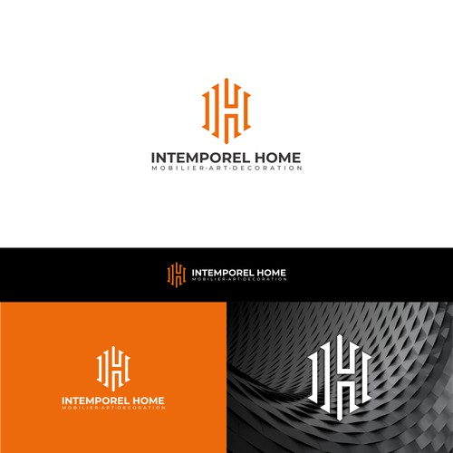 intemporel home