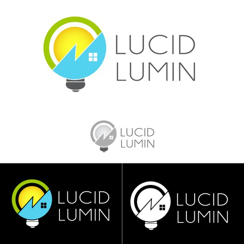 Lucid Lumin