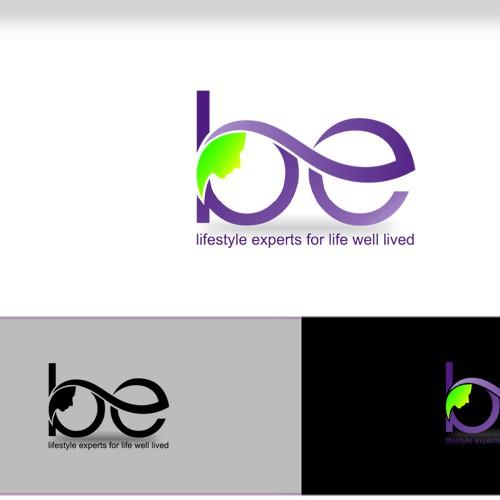 logo for be