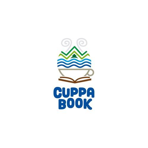 Cuppa Book