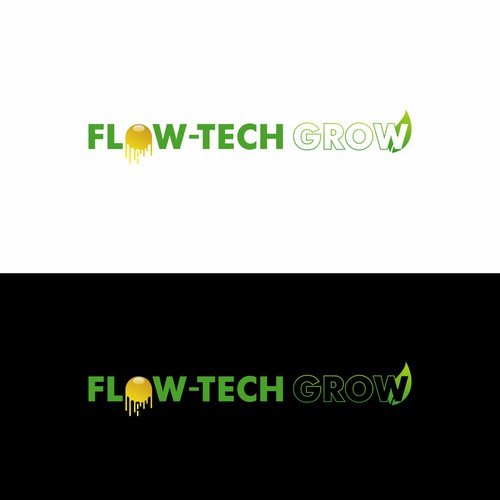 Flow-Tech Grow