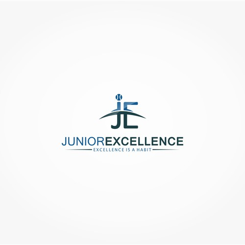 Junior Excellence