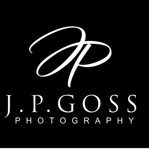 Create a High-End Major Metropolitan City's Premier Photographer's Logo!
