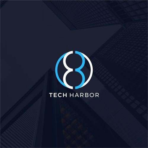 83 Tech Harbor