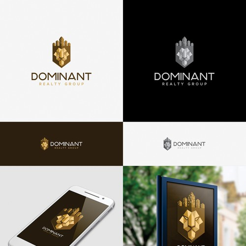 Dominant - Realty Group