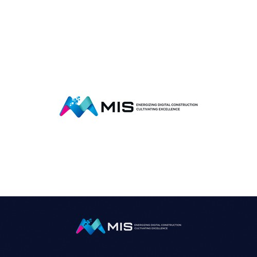 MIS - Energizing Digital Construction
