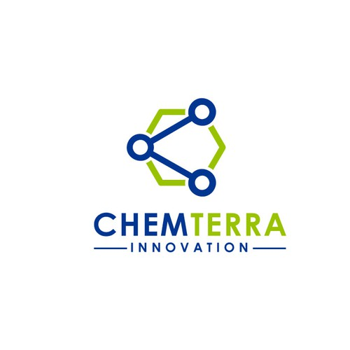 We are a leading edge company that develops and sells innovative chemicals for industrial applications.