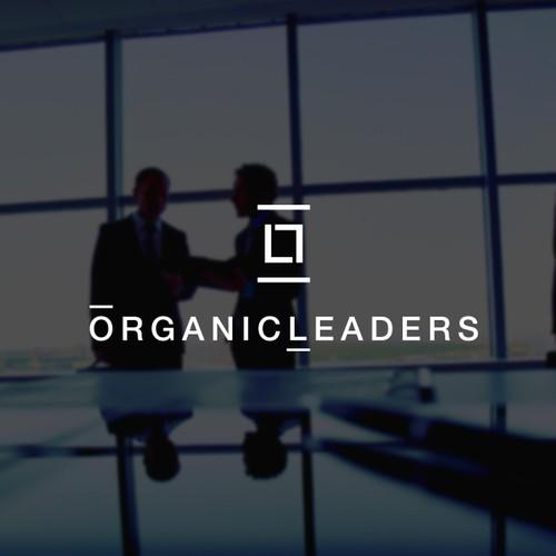 Organic Leaders