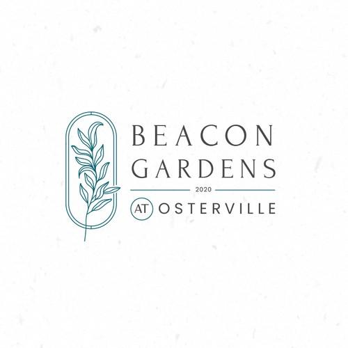 Beacon Gardens