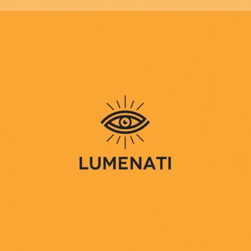 Logo for filmakers
