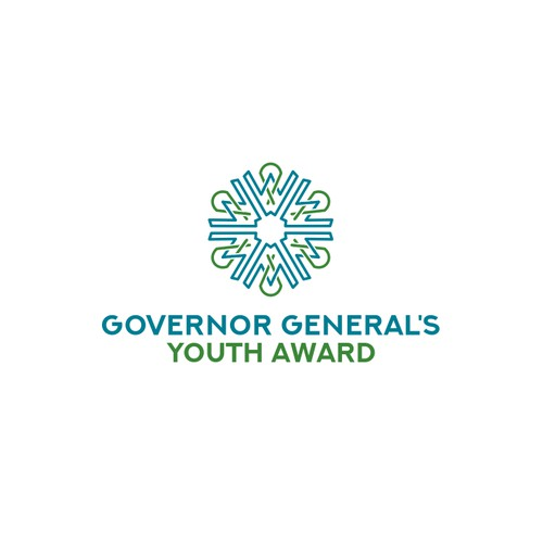 Governor General's Youth Award