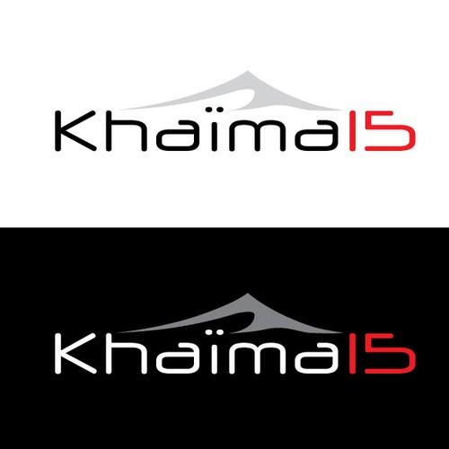 Khaima15 deser tent