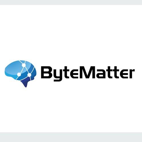Byte Matter