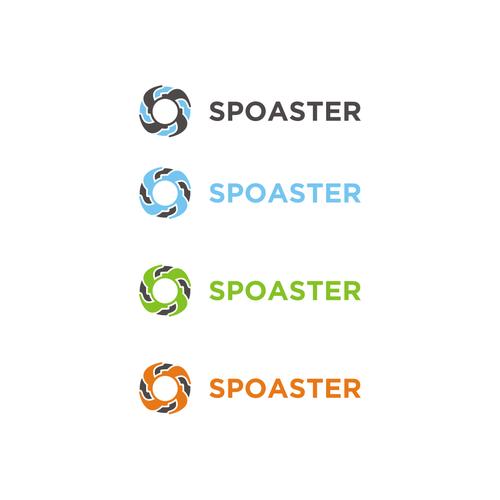 spoater