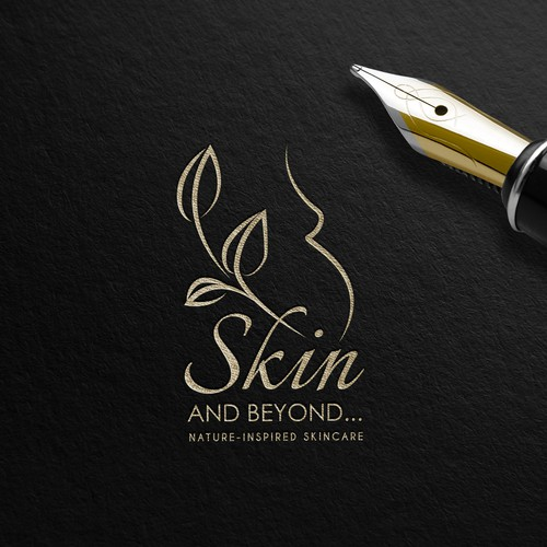 skin and beyond