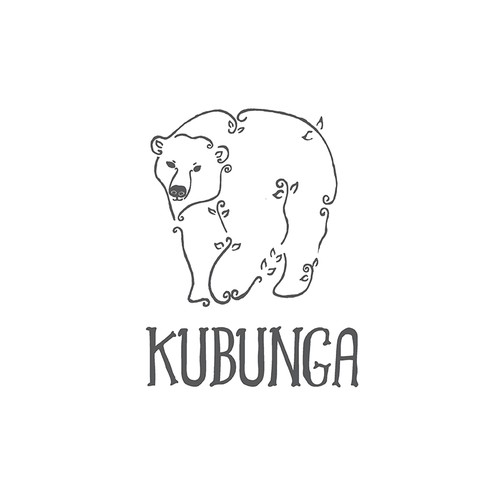 logo for kubunga