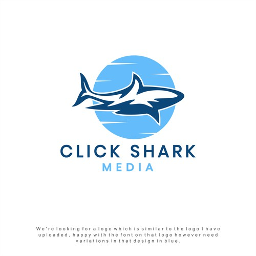 CLICK SHARK MEDIA