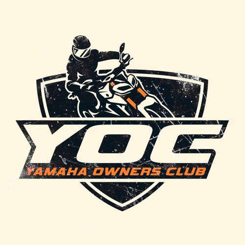 Yamaha Motorcycle Club