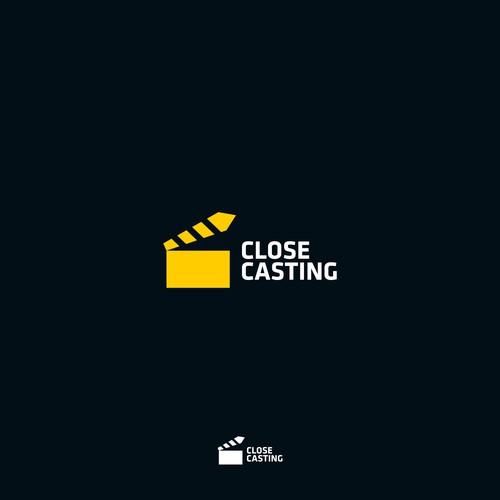 Close Casting