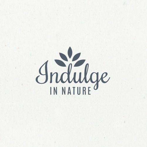 Timeless Logo for a Beauty Company